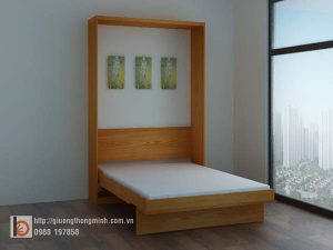 giuong-thong-minh-gia-rẻ-wallbed 2