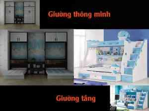 giuong-thong-minh-giuong-tang-1-800x600