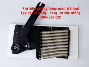 phu-kien-giuong-gap-thong-minh-1