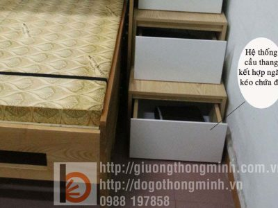 giuong-tang-thong-minh-04