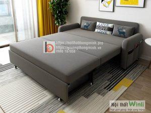 sofa giưởng nỉ1